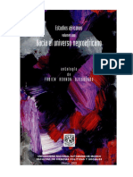 Historiografía, sociedades y conciencia histórica en Arica -Yoro Fall.pdf