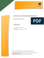 EUROBAROMETER 2010 - REPORT.pdf