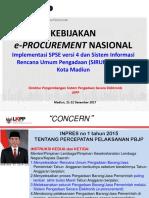 Paparan DIr. PSPSE Kota Madiun PSPSE Kota Madiun.pdf