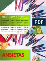 PPT ANSIETAS DAN DEPRESI.pptx