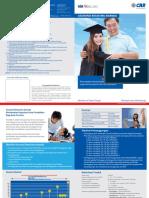 Beasiswa-Ananda.pdf