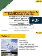 webinar-uncertainty-presentation-Dec 2011.pdf