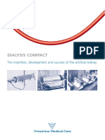 Dialysis_History_english.pdf