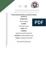 plan de negocios unidad 2.docx