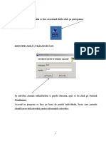 Manual HM