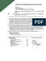 01MAR19-INAGURACION DE PUESTO DE AUXILIO RAPIDO-LAS PALMERAS.docx