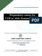 AB Course Notes - revision 3.pdf