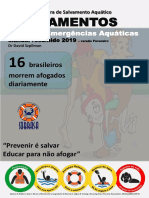 Manual_de_emergencias_aquaticas.pdf