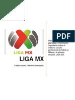 Liga MX.pdf