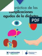 MEDICAMENTOsalud Del Niño