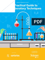 Your_Practical_Guide_To_Basic_Laboratory_Techniques.pdf