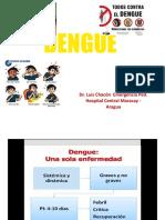 Nuevo Dengue [Reparado]