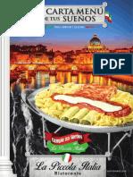 carta_menu_2018.pdf