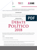Convocatoria_DebateP_2018 (1).pdf