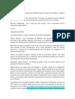 Debate político 2018- Referencias.docx