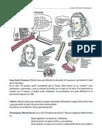 Ideólogos de la democracia.docx