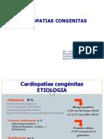 Cardiopatias Congenitas 2012 [Reparado]