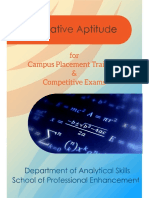Quantitative Aptitude.pdf