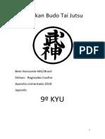 9_KYU