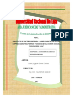 PROYECTO CONSTRUCTOORA.pdf
