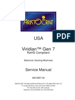 AM-0087-04.pdf