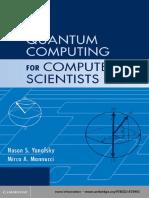 Quantum mechanics | Wave Function | Schrödinger Equation