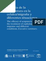 1337161221eficacia_acupuntura_cefalea.pdf