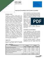 ex_td_starch_loratadine2-1.pdf