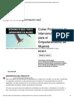 Curso Profesional de Intervención Social para el Empoderamiento de Mujeres _ Aegi formación.pdf