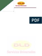 CARTA DE DESPIDO.doc