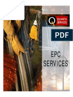 1b - Introducing Quanta Power Services v2.pdf