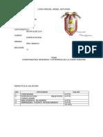 partes internas y externas de lacomputadora.docx
