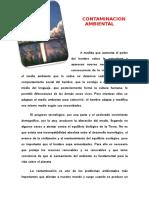 7759666-Contaminacion-Ambiental.doc