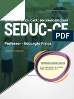 seduc-ce_-_professor_-_n_vel_a_-_especialidade_educa_o_f_sica.pdf