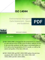 iso-14044-120903005234-phpapp02.pdf