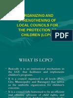 lcpc-131219201343-phpapp02.pdf