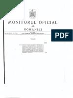 ODG 155_2019.pdf