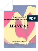229550081-ENHANCED-ERPAT-MANUAL.pdf