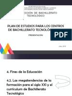 FINES DE LA EDUCACION NUEVO MODELO EDUCATIVO.pdf