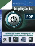 BRD8025-D.PDF