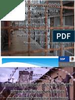 ADMINISTRACION-PENITENCIARIA-1