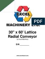3060 LR Conv Generic Manual[2] (1)