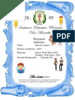DIA DE LA MADRE MANUELINA.docx