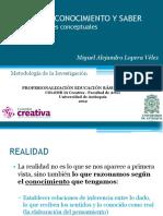 REALIDAD_CONOCIMIENTO_y_SABER.pdf