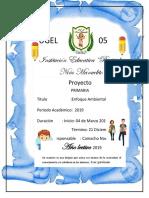 ENFOQUE AMBIENTAL 2019  IEP NM.docx
