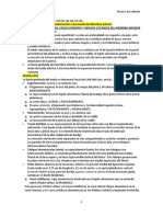 Terminología Anatomica Básica Importante 2019