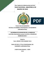 isoterma de adsorcion de la harina de castaña.pdf