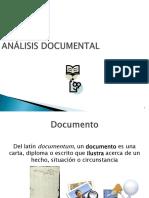 1. ANÁLISIS DOCUMENTAL.pdf