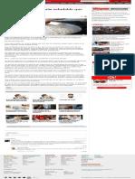 Manifiesto de Médicos a Favor Del Agua de Mar Como Fuente de Vida y Salud _ Fundación Aqua Maris