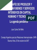 delbello-2007